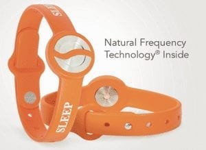 Can The Philip Stein Sleep Bracelet Help You Sleep?
