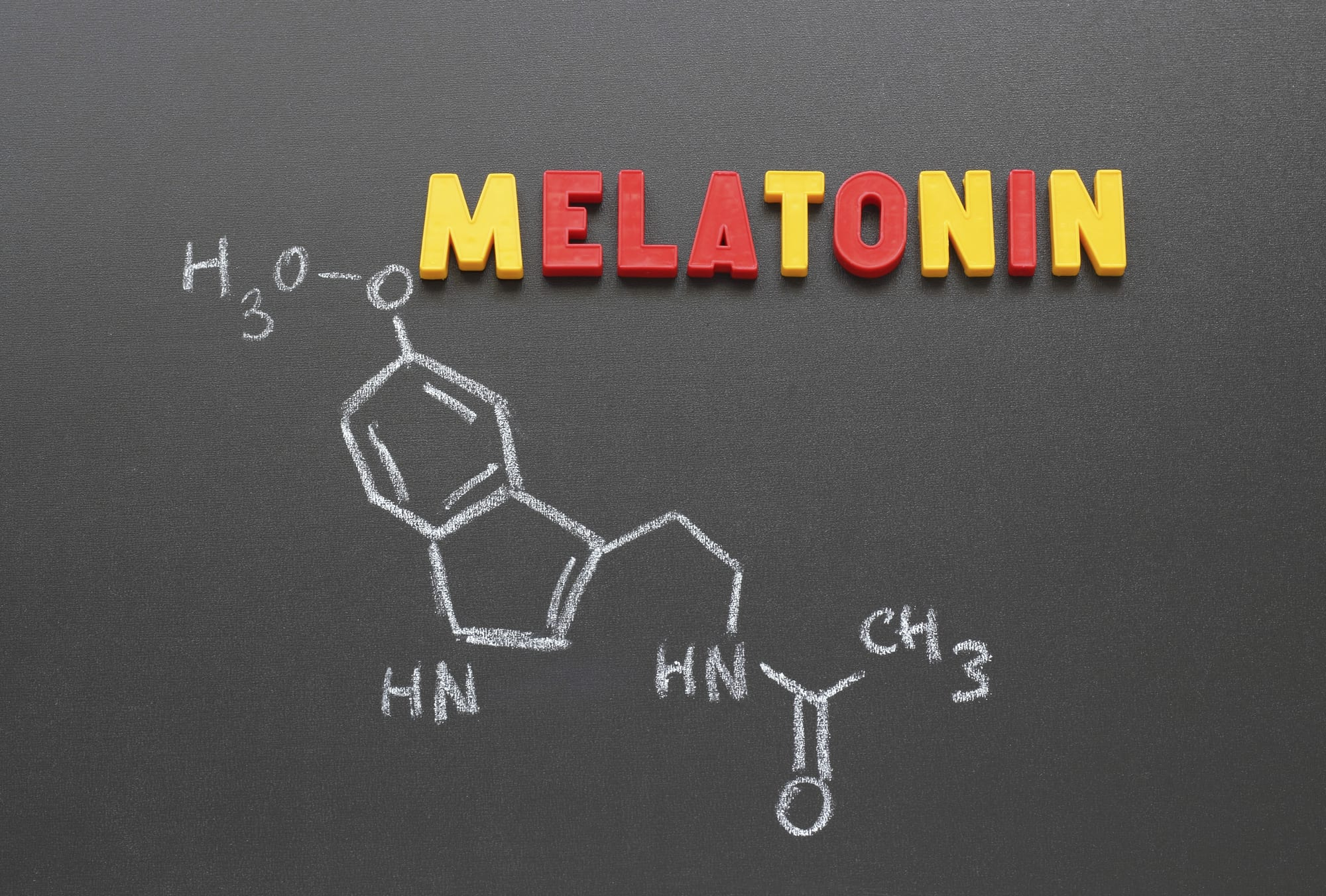 New Science on the Health Benefits of Melatonin—and How Well Does it Really Work For Sleep?