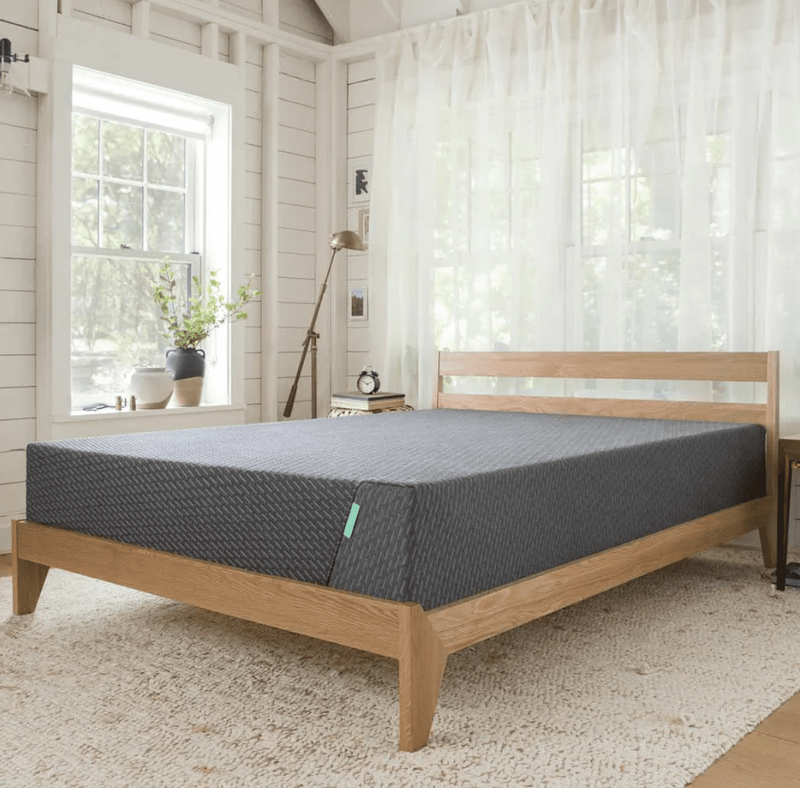 Tuft and Needle Mint mattress