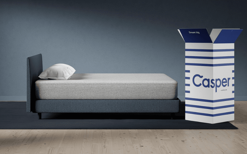 Simplify Your Mattress Search With the 13 Best Mattresses in a Box, According to The Sleep Doctor
